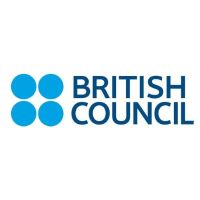 British-Council, Scoala Europeana Bucuresti