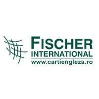 fischer, Scoala Europeana Bucuresti
