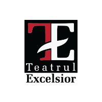 teatrul-excelsior, Scoala Europeana Bucuresti